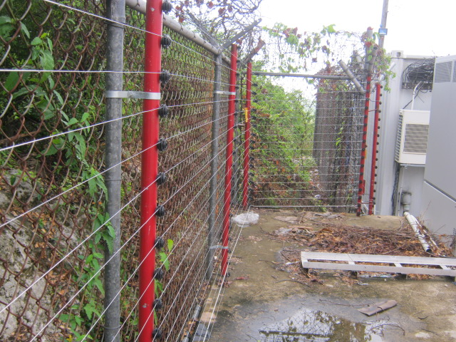 Electric_Fence01