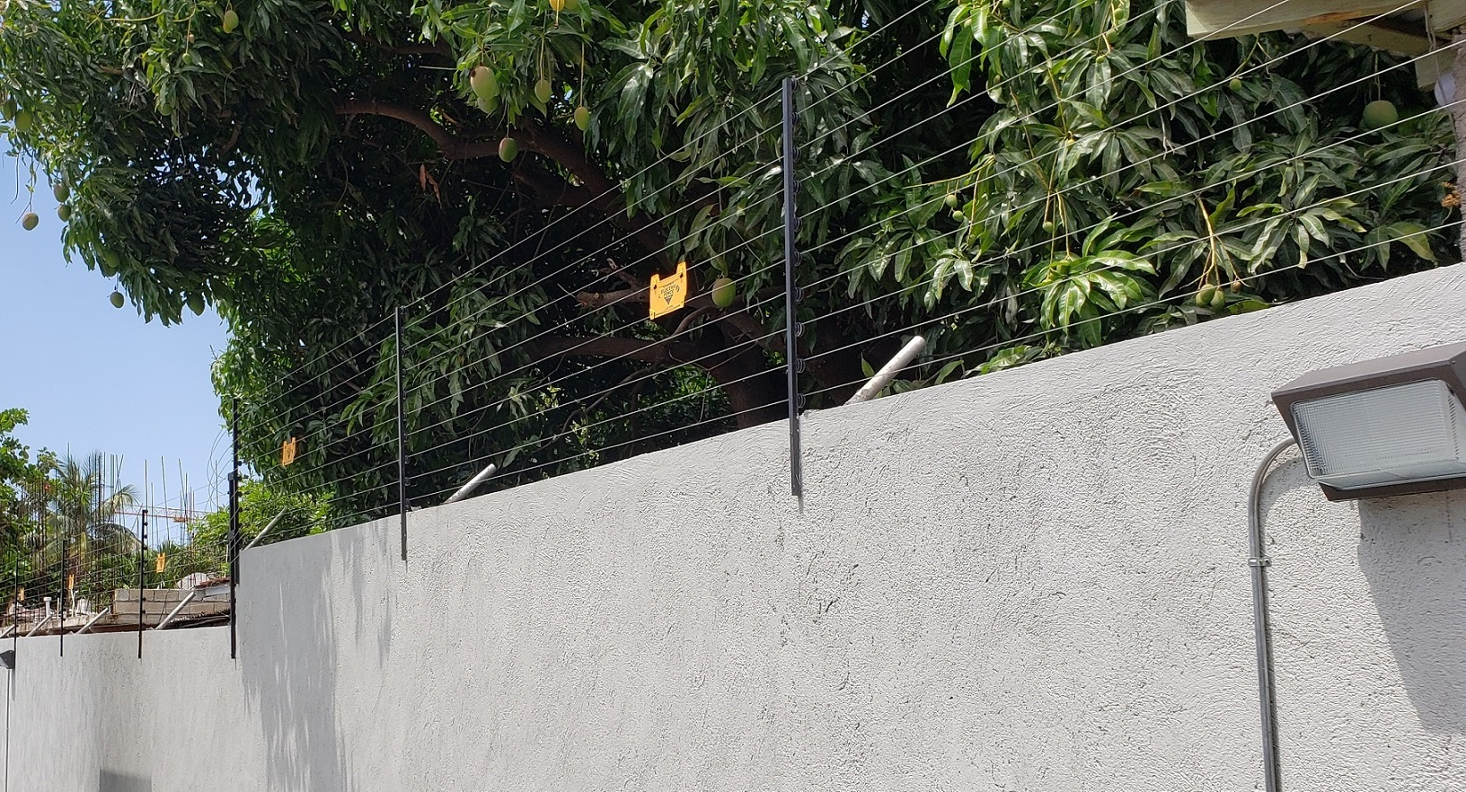 Electric_Fence08